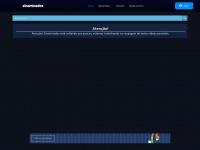 Zinaminados » Seu acervo de desenhos e animes!