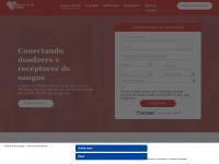 bancodesanguevirtual.com.br