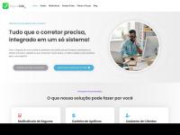 segurolink.com.br