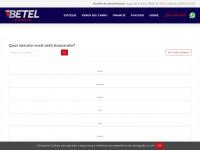 betelautomoveis.com.br