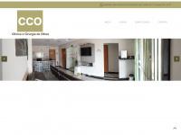 clinicacco.com.br