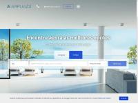 ampliaza.com