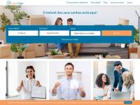 dreamcasa.com.br