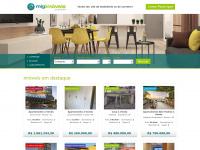 migimoveis.com.br