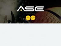 Asepress.com.br