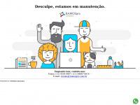 ramospro.com.br