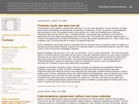 conexo1.blogspot.com