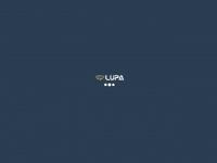 lupainformatica.com.br