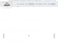 luquips.com.br