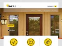 lustresideal.com.br