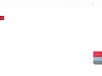 lustosa.com.br
