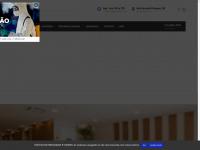 lusobras.com.br