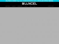 Luxcel.com.br