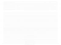 lutashop.com.br