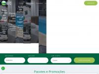 Luxhotel.com.br
