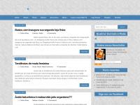 luxoseluxos.com.br