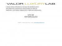 luxurylab.com.br