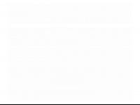 luzoculta.com.br