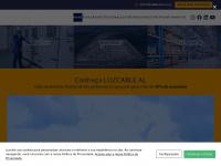 luzville.com.br