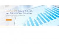 lwl.com.br