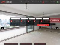 m2ci.com.br