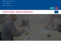 m2designer.com.br