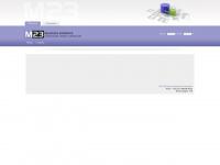 M23 Desenvolvimento de Sistemas