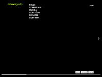 macacogordo.com.br