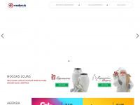 mabrukpresentes.com.br