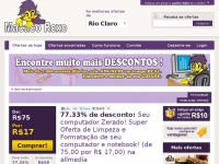 macacoroxo.com.br