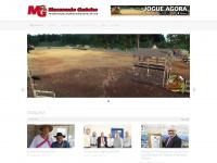 macanudogaucho.com.br