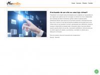 macartes.com.br