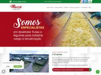 macca.com.br