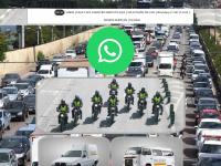 macedex.com.br