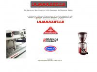 macchine-per-caffe.com.br