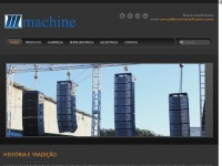 machineamplificadores.com.br