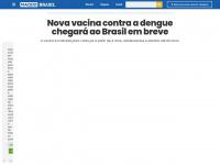 maceiobrasil.com.br