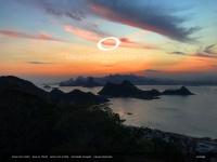 MAC Innovation Technologies