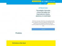 mackcolor.com.br