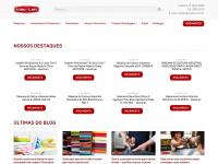 maclen.com.br