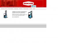 macom-sp.com.br