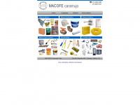 macofe.com.br