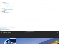 Maconetto.com.br