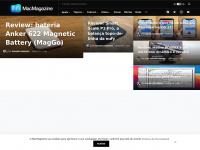 macmagazine.com.br