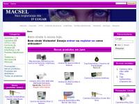macsel.com.br