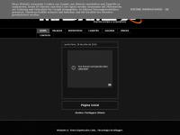 bandamadamex.blogspot.com