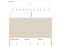 macrotec.com.br