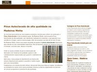 madeirasmotta.com.br