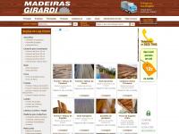 madeirasgirardi.com.br