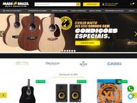 madeinbrazil.com.br